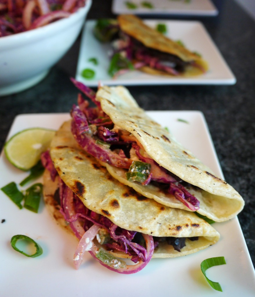 tacos stacked 1