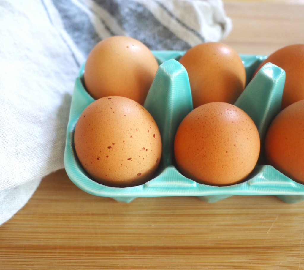 eggs in basket 2