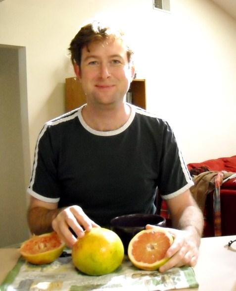 AC and grapefruit 1