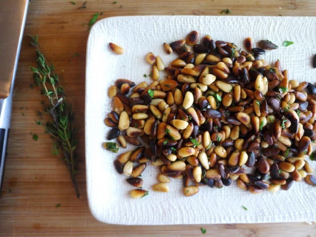 nuts 4