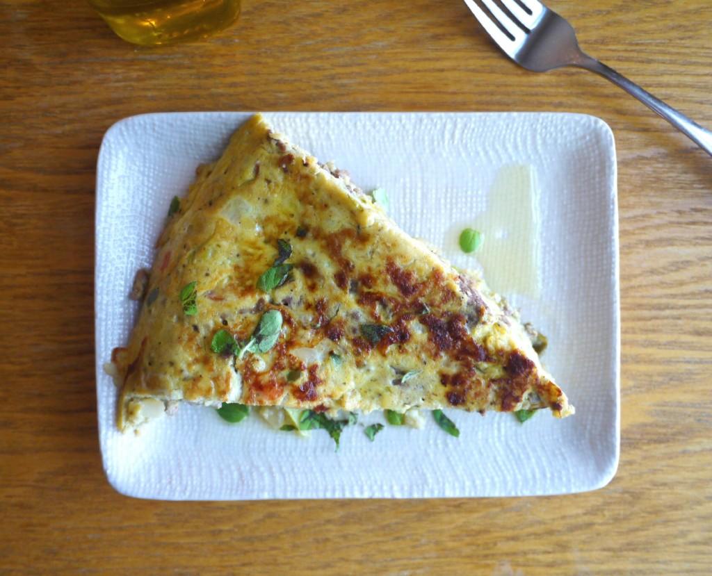 individual tortilla 2