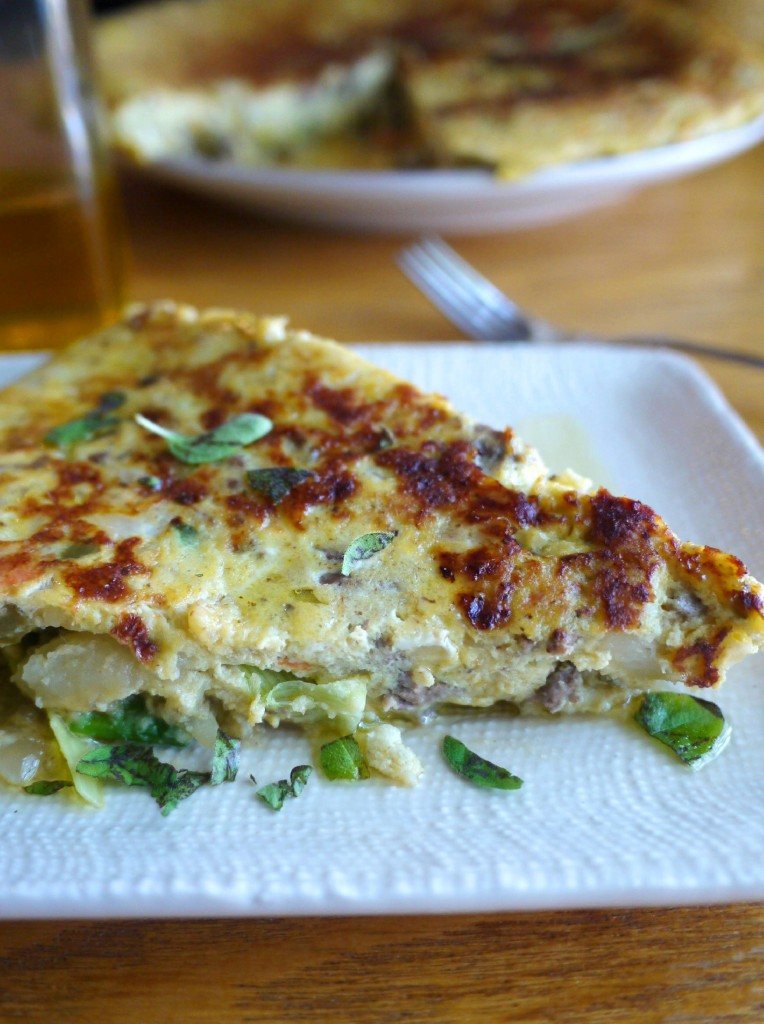 individual tortilla 3