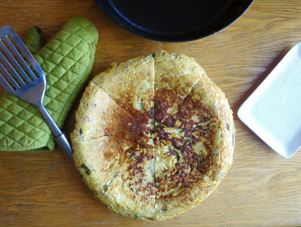 whole tortilla 1