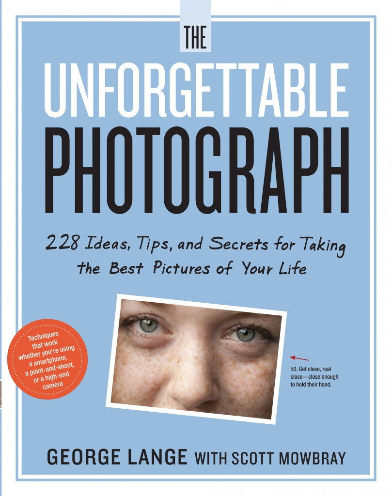 Unforgettablephotographcover