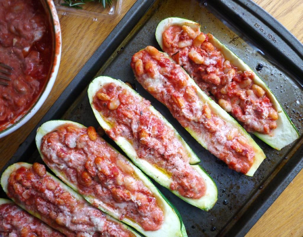 zucchini boats 3