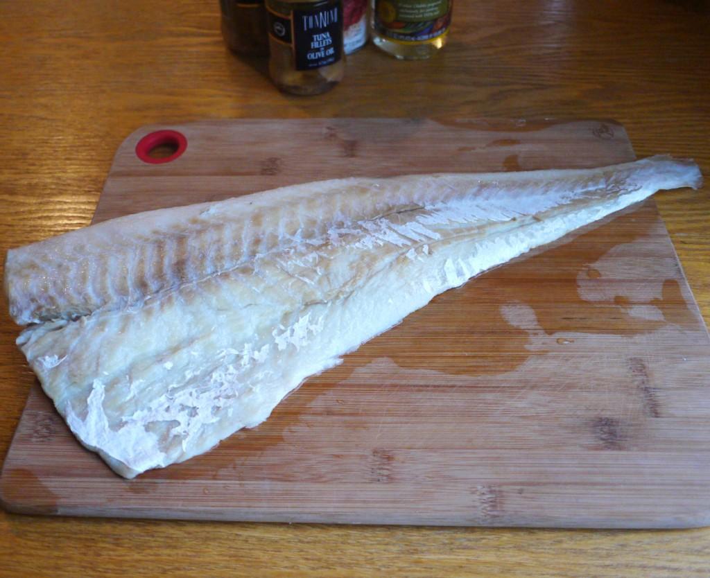 salt cod 1