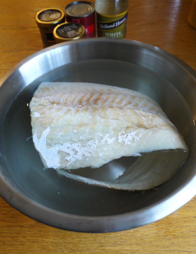 salt cod 2