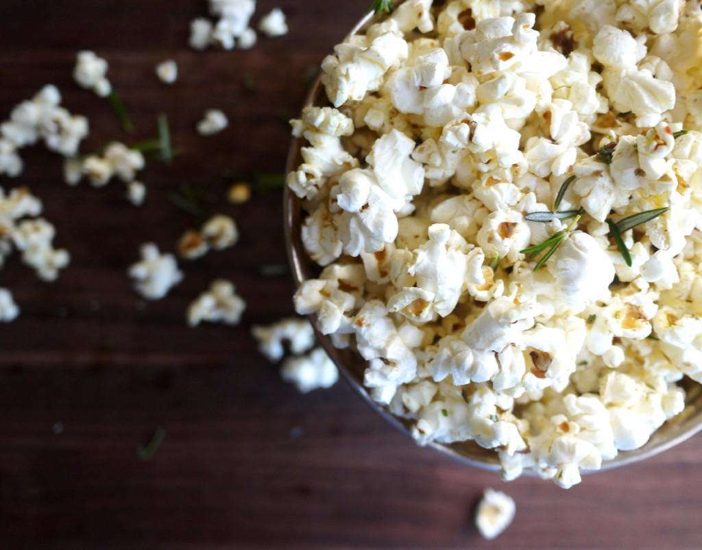 popcorn 6