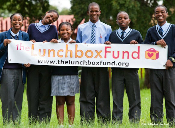 Lunchbox-Fund-Photo-3