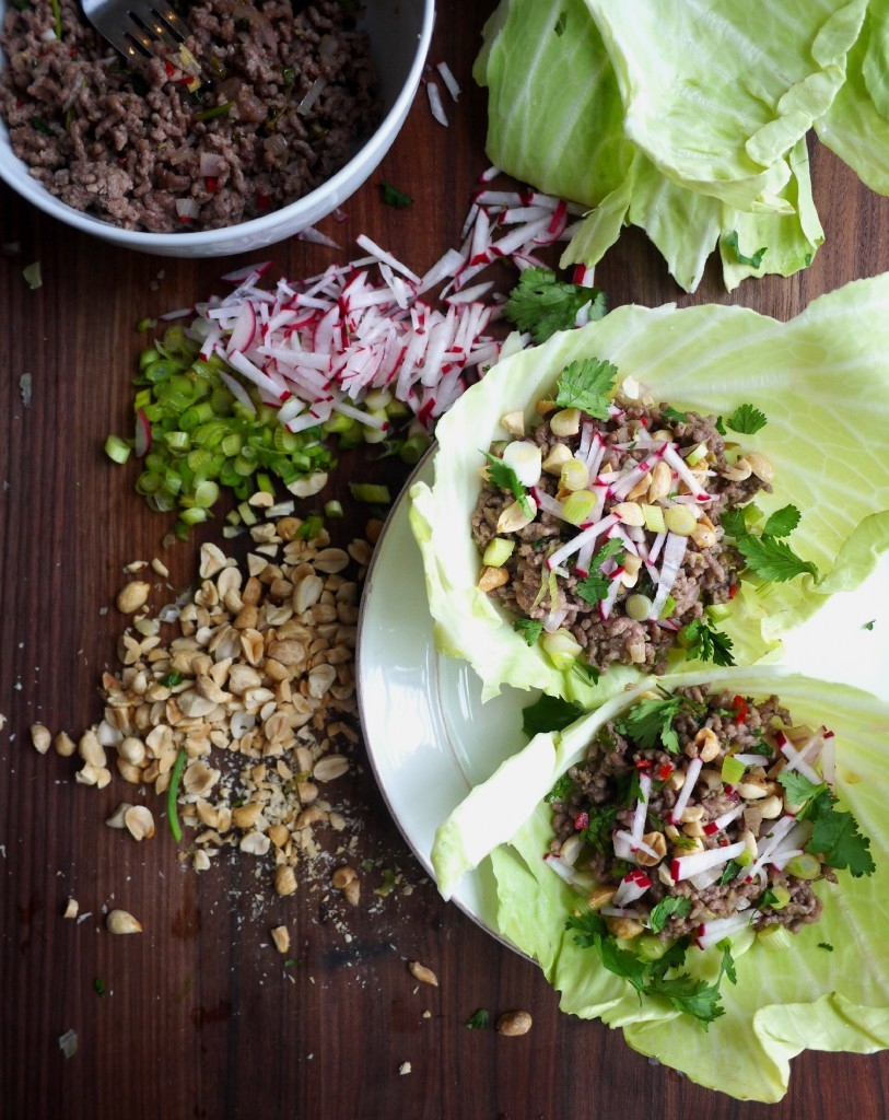pork salad 1