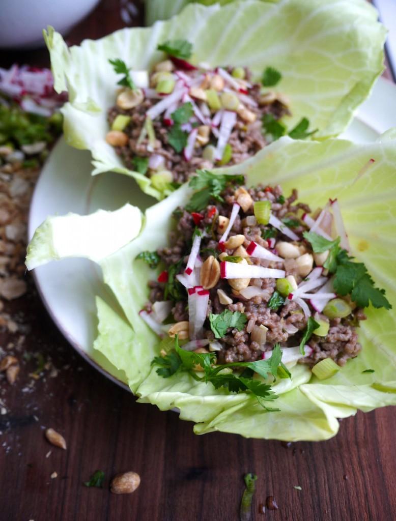 pork salad 2