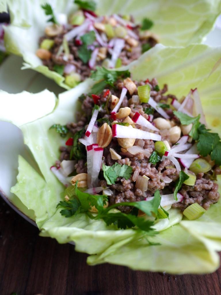 pork salad 3