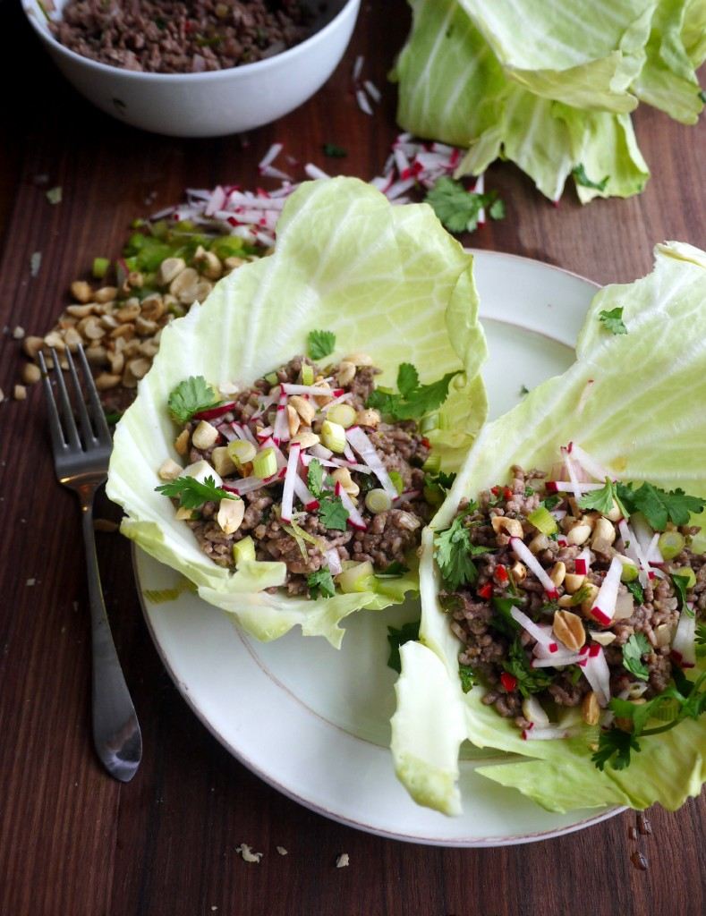 pork salad 5