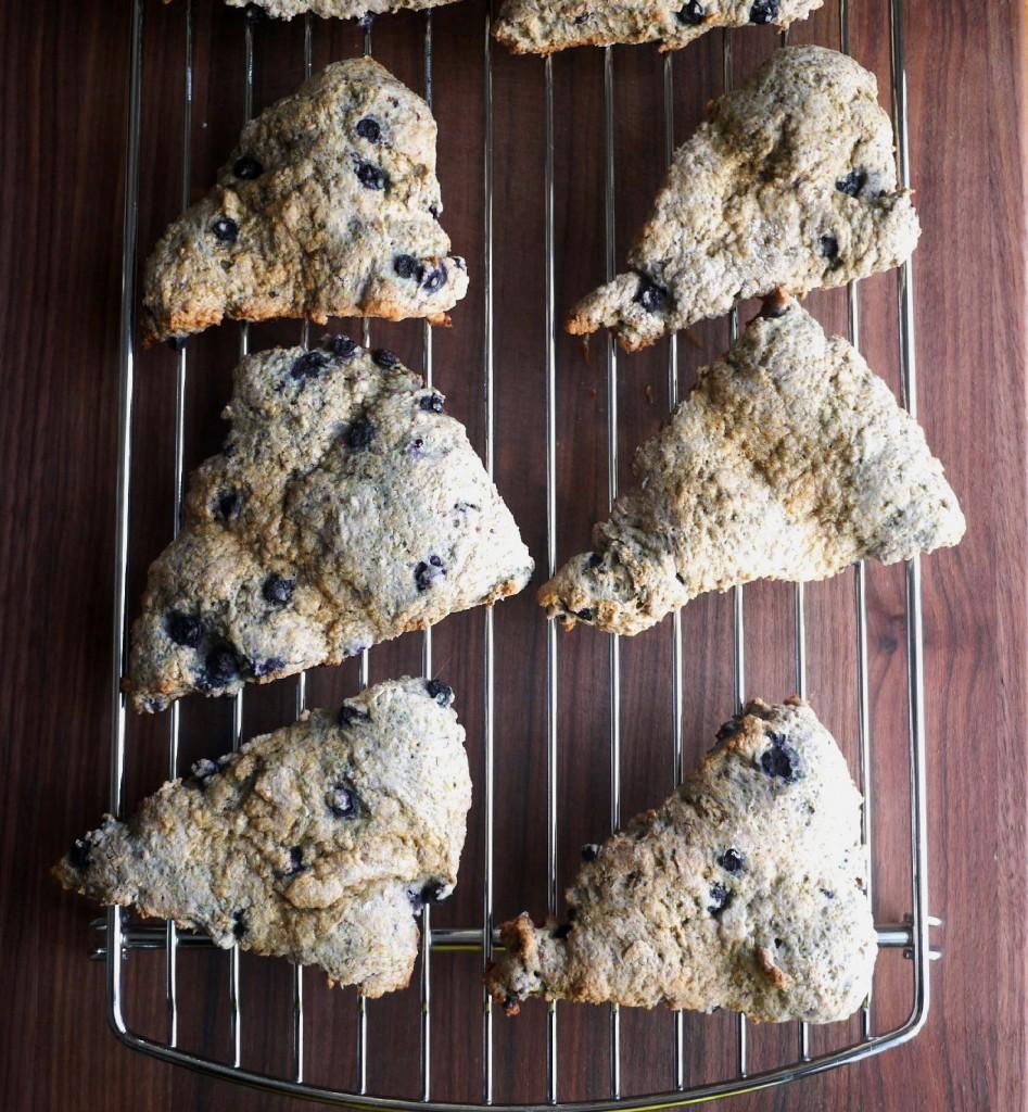 scones 1