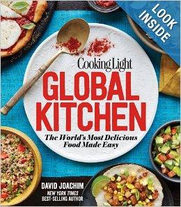 global kitchen