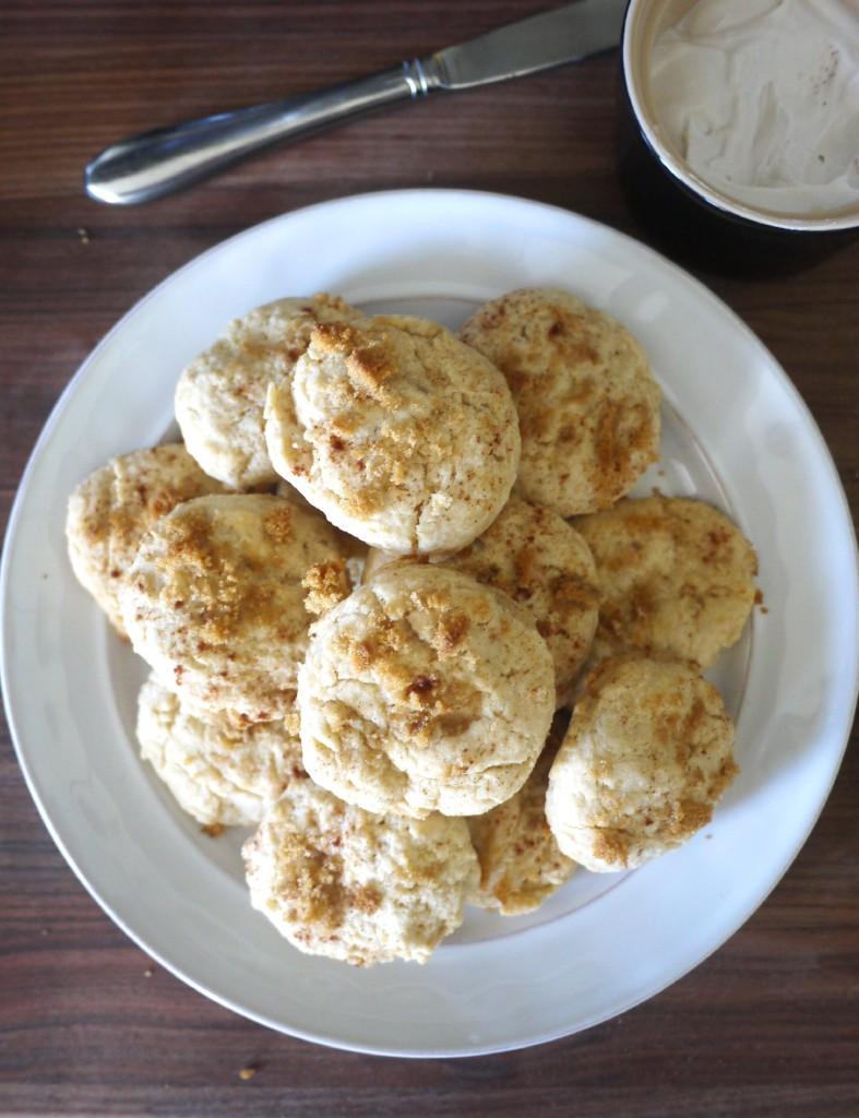 scones 6