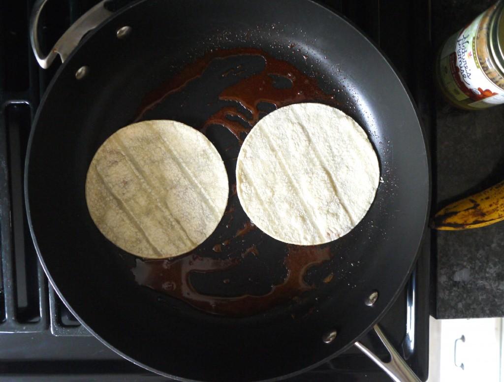 tortillas 1