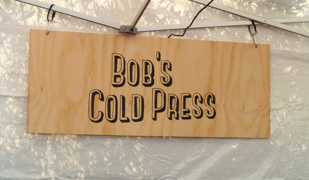 bobs sign