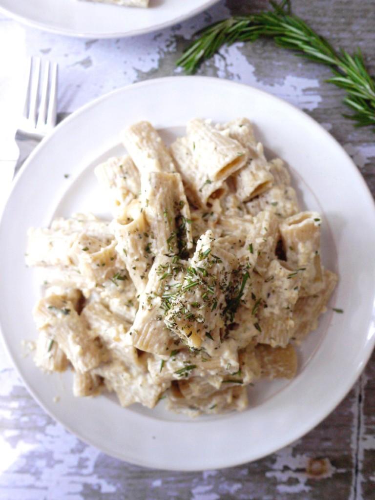 brighter pasta 8