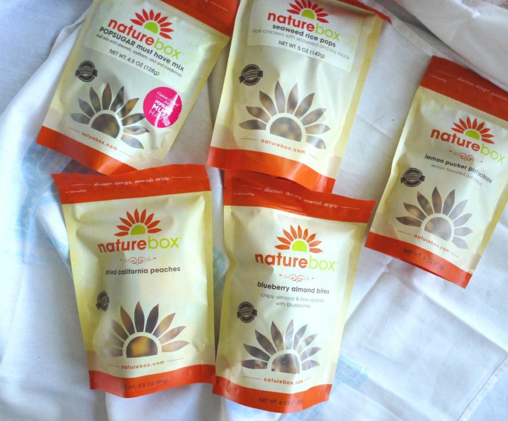 naturebox 1
