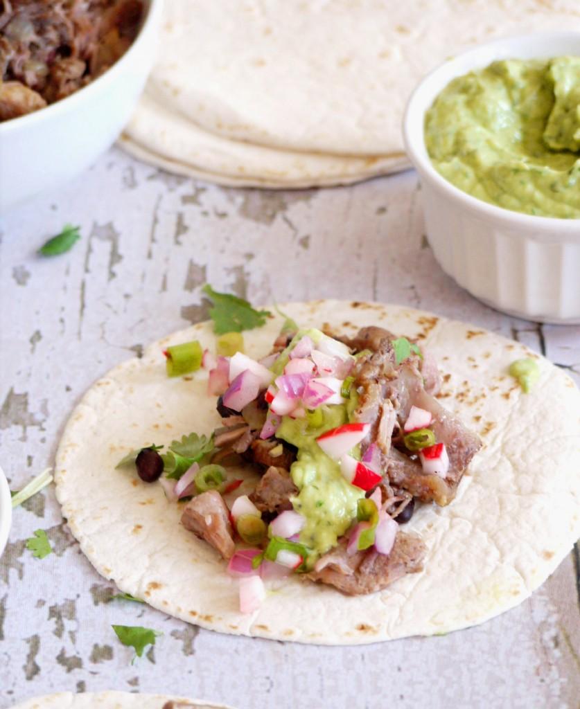 brazilian tacos 7