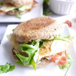 green goddess egg sandwich 11