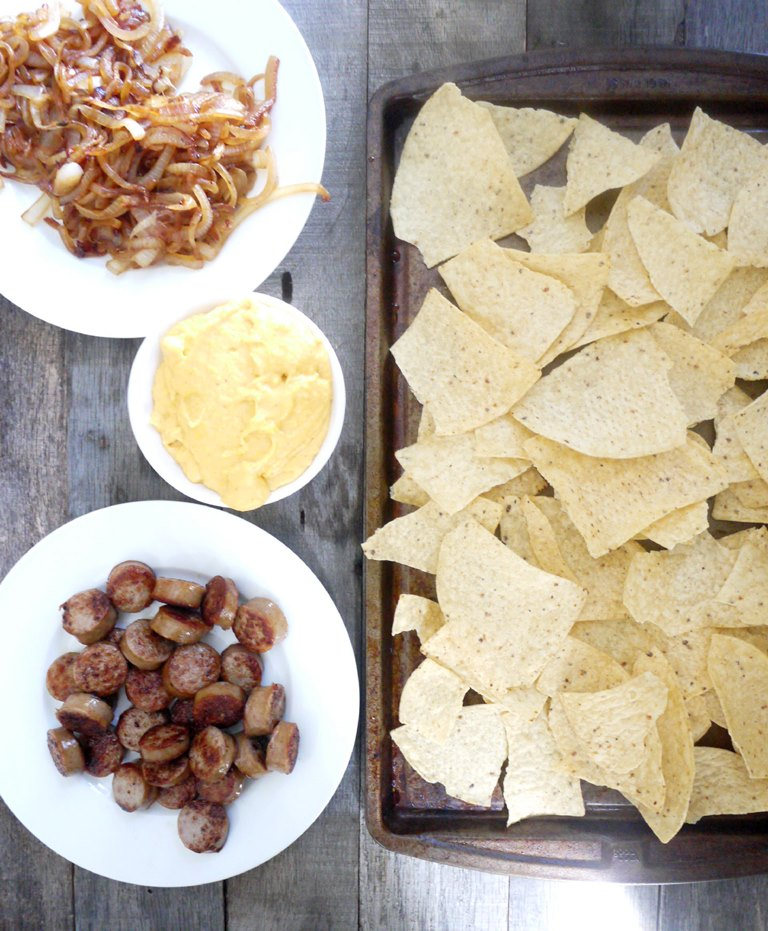 Cheddar Brat Pretzels Recipes — Dishmaps