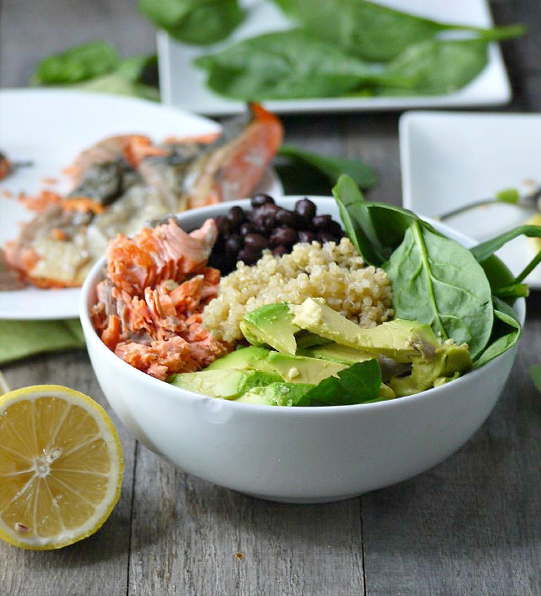 salmon quinoa salad 8 adjusted