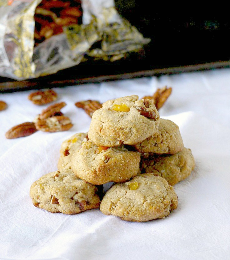 apricot-and-pecan-cookies-2-adjusted 2