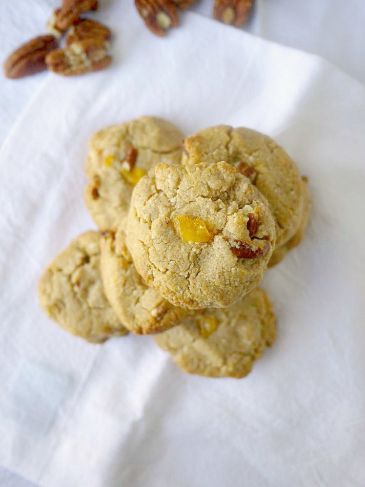 apricot-and-pecan-cookies-6-adjusted