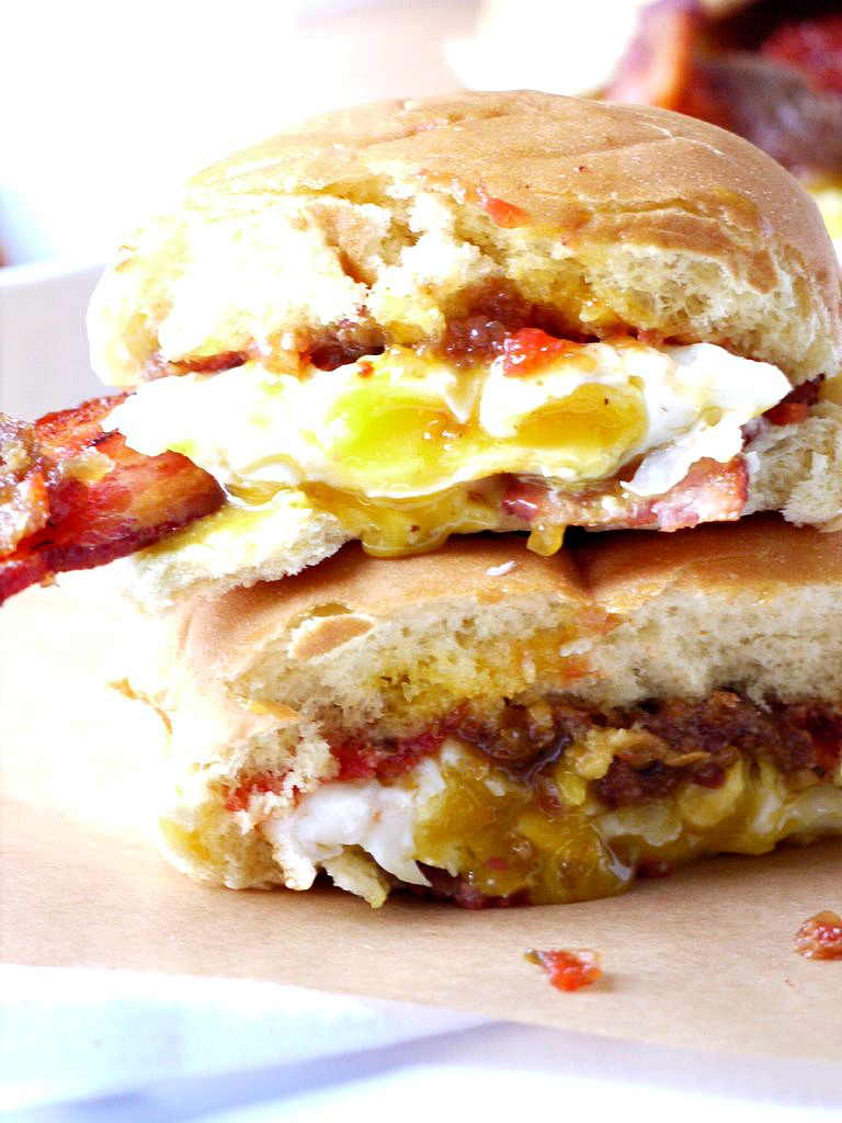 bacon butty breakfast sandwich 15 adjusted