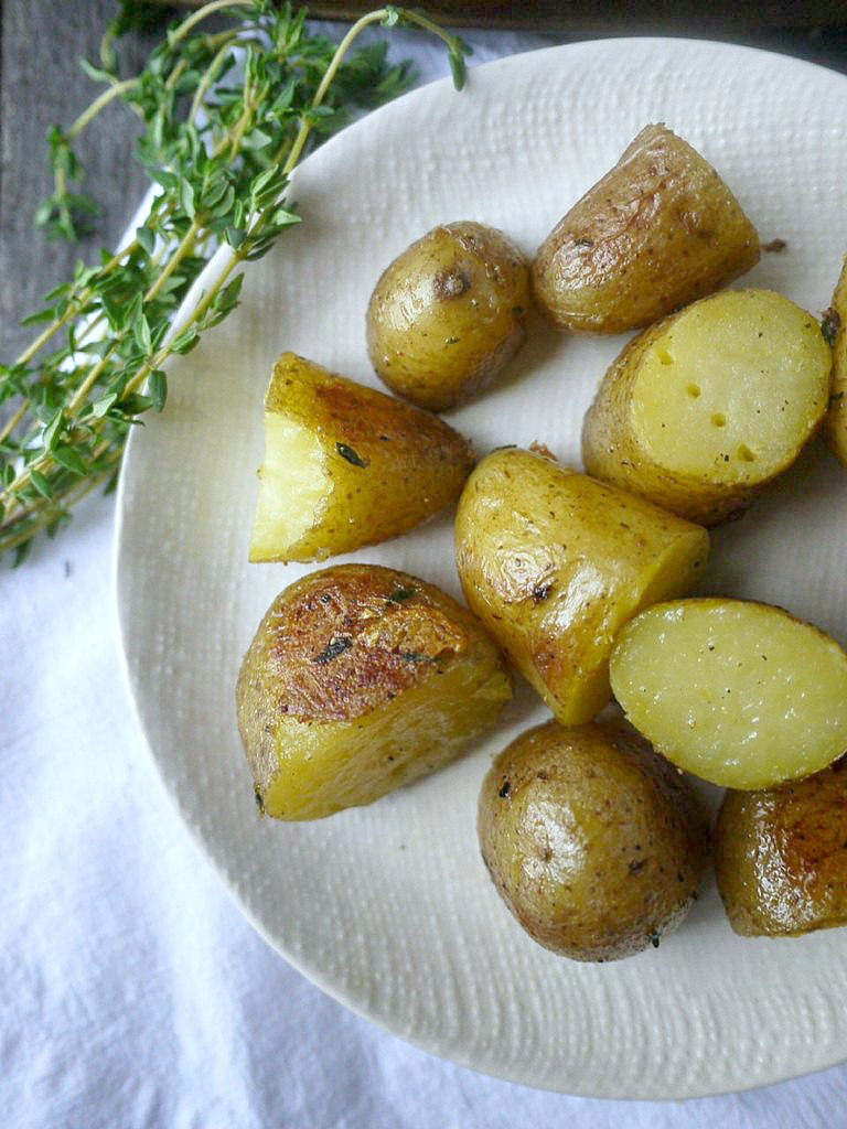 best ever roasted potatoes 19 adjusted 2