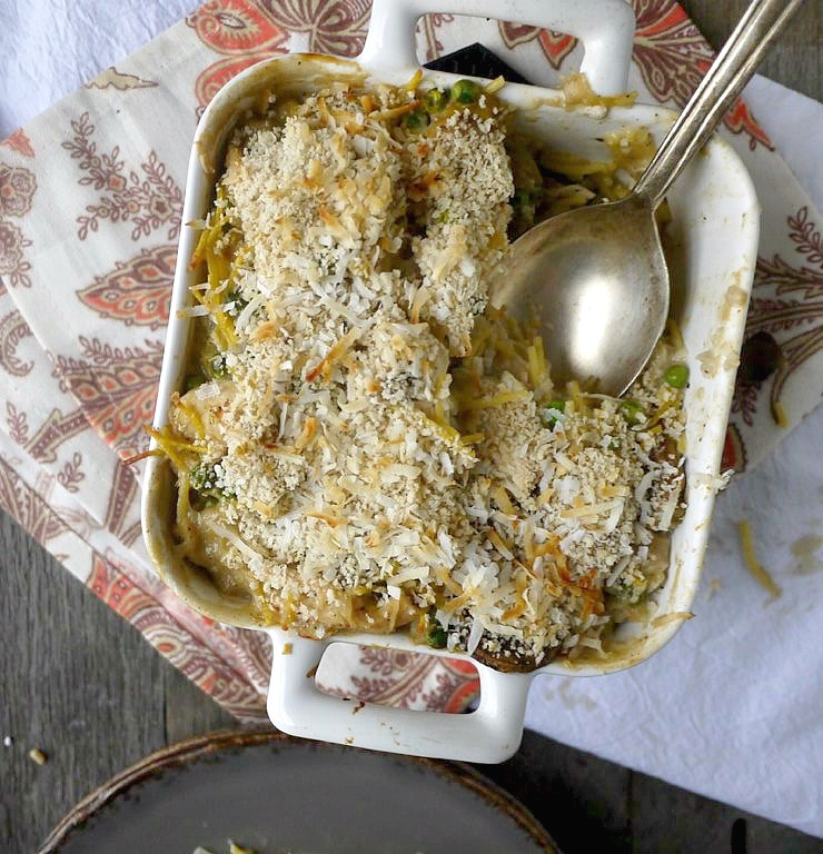 dairy-free chicken tetrazzini 9 adjusted