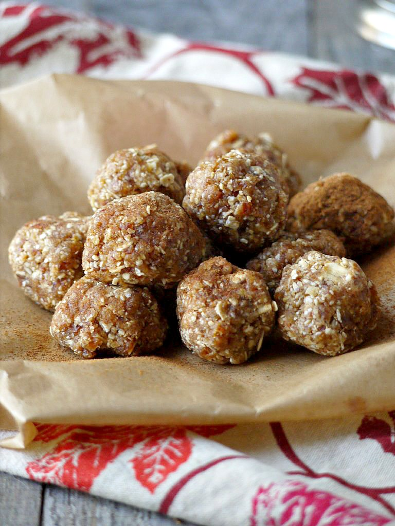 spiced almond date balls 4 adjusted