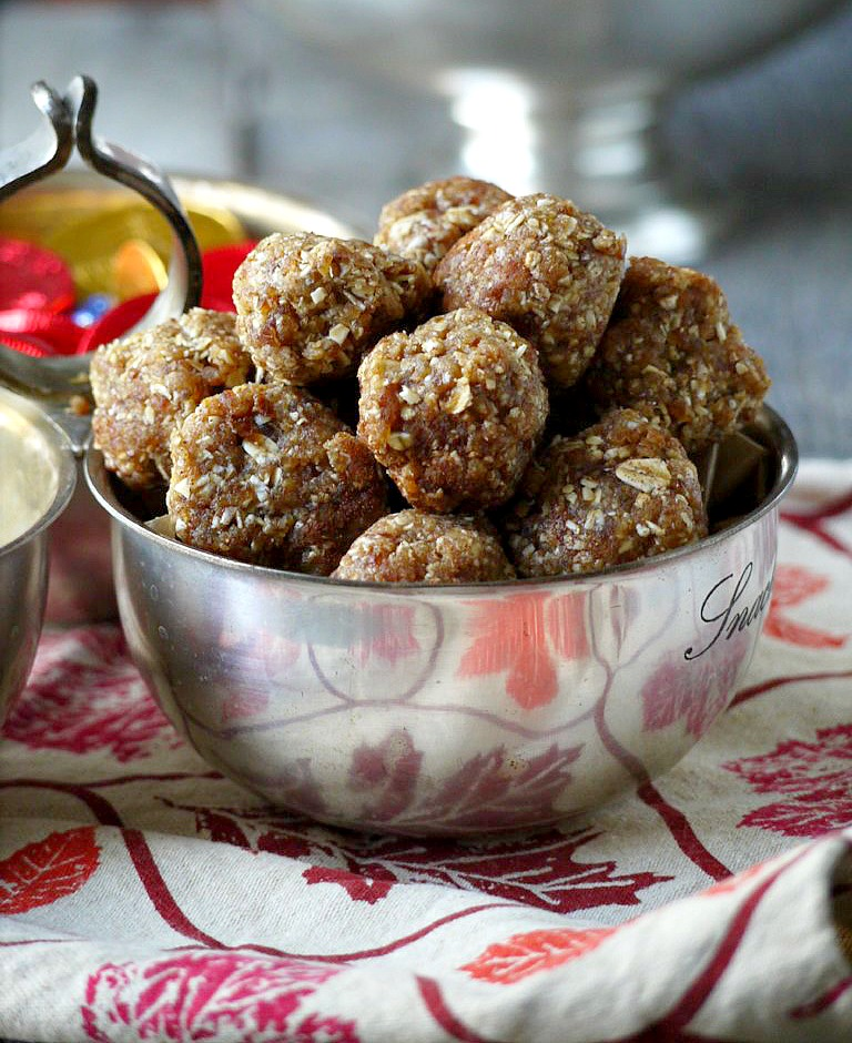 spiced almond date balls 5 adjusted