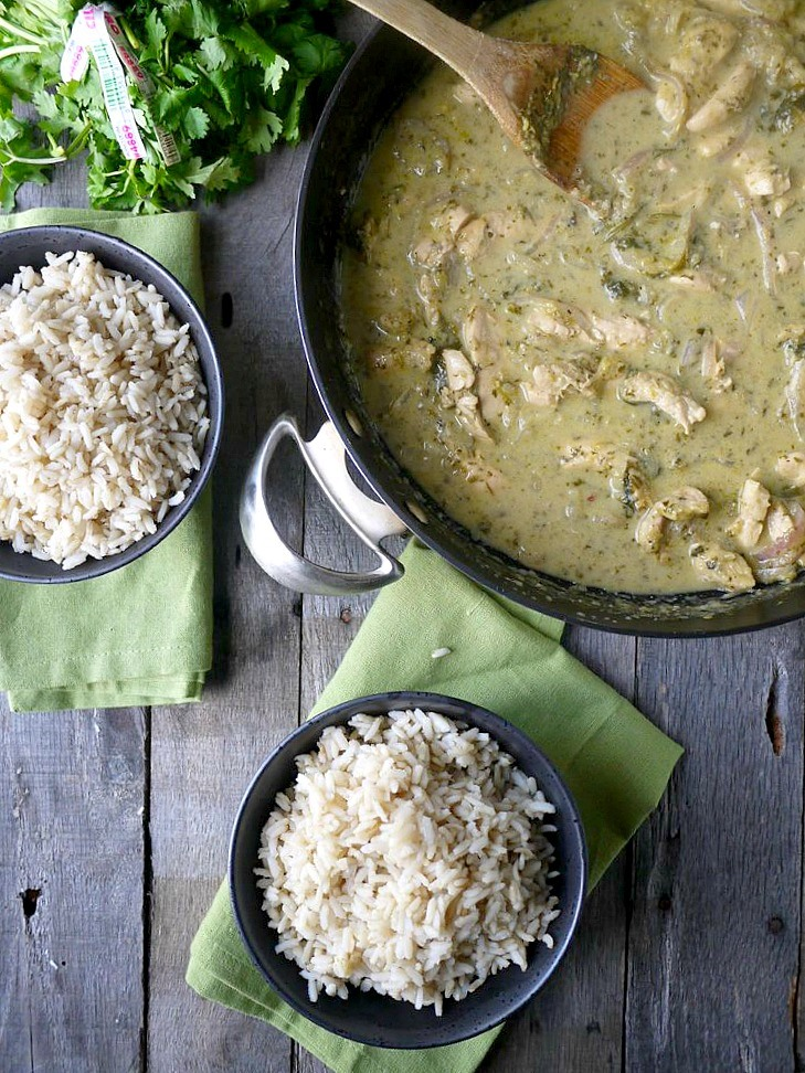 thai green curry 3 adjusted