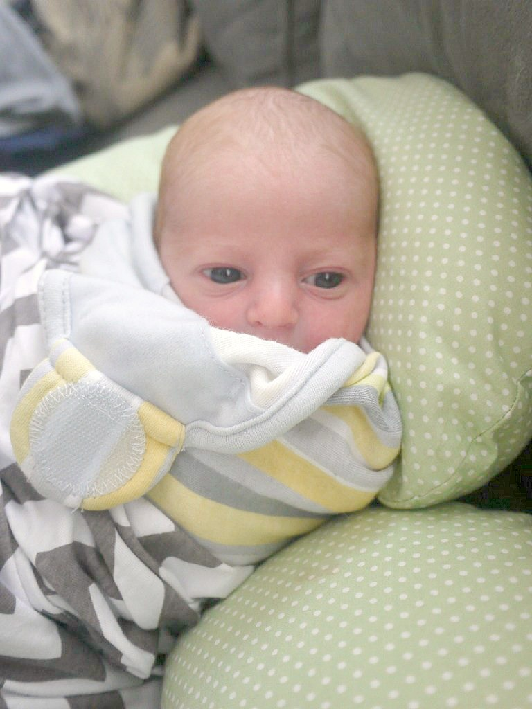 new baby blog 13 adjusted