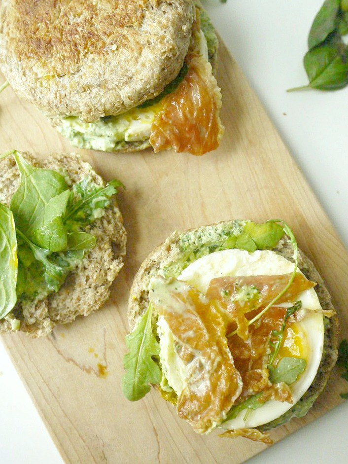 green-goddess-egg-sandwich-with-crispy-prosciutto-13