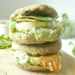 green-goddess-egg-sandwich-with-crispy-prosciutto-6 adjusted